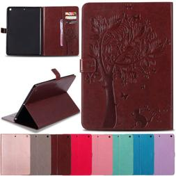 For Apple iPad 9.7 Inch 6th Gen A1893 A1954 Case Shockproof