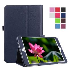 For Apple iPad Air 1st Generation Tablet Case Flip Thin Leat