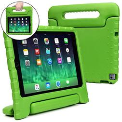 Apple iPad Air 2 case for kids  COOPER DYNAMO Kidproof Child