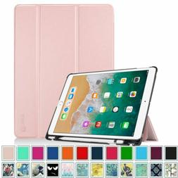 Fintie Apple iPad Air 2 Case - Multiple Angles Case Cover fo