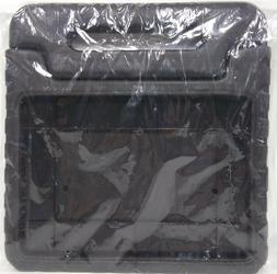 i-Blason Apple iPad Air 2 Case for Kids  BLACK
