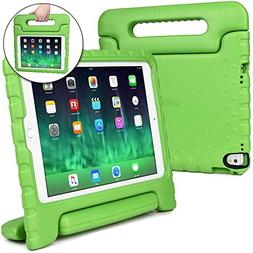 Apple iPad Air 2 case for kids, iPad Pro 9.7 kids case  COOP