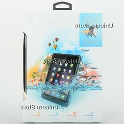 OtterBox Apple iPad Air 2 LifeProof nuud Case, Assorted Colo