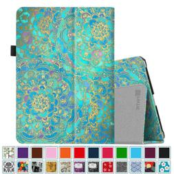For Apple iPad Air  A1474 A1475 Folio Case Stand Cover Auto