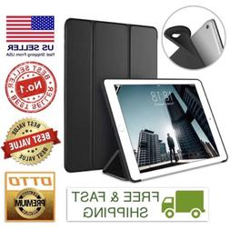 Apple iPad Air2 9.7 Inch Smart Cover | DTTO Ultra Slim Light