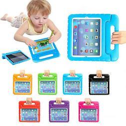 Apple iPad Lightweight Kids Friendly Shockproof Maximum Prot