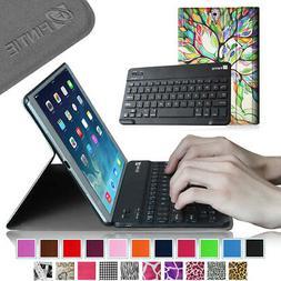apple ipad mini 1 2 3