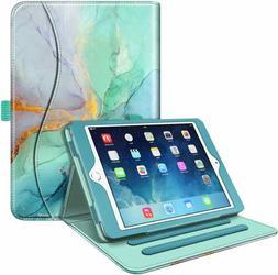 "For Apple iPad Mini 1 2 3 4 Generation 7.9"" Case Multi-Angle"