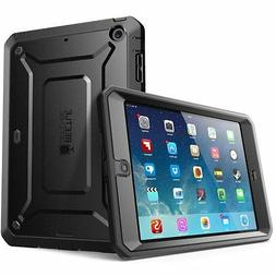 Apple iPad Mini 4 Case, SUPCASE Unicorn Beetle PRO Built-in
