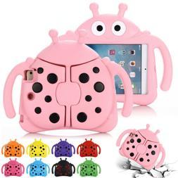 For Apple iPad Mini 5 4 3 2 1 EVA Shockproof Kids Safe Handl