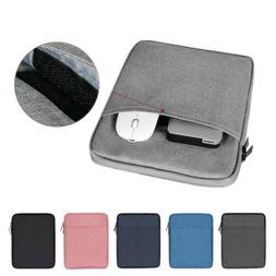 "For Apple iPad Mini 7.9""*10'' Air 5th 6th Shockproof Sleeve"