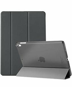 "ProCase Apple iPad Pro 10.5 2017 case 10.5 ""New iPad Air 3rd"