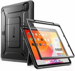 """SUPCASE for Apple iPad Pro 12.9"""" 2020, Built-in Screen Case"""