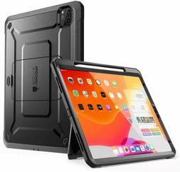 "SUPCASE for Apple iPad Pro 12.9"" 2020 Case  with Built-in Sc"