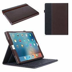 Apple iPad Pro 12.9 2015 1st Gen Case Compatible With Apple
