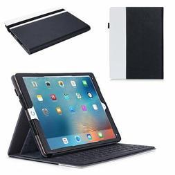 Apple iPad Pro 12.9 2015 1st Gen Case Compatible W/ Apple Sm