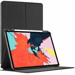 Apple iPad Pro 12.9 inch 2018 Smart Case   Magnetic Protecti