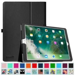 For Apple iPad Pro 12.9 inch 2nd Generation 2017 Tablet Foli