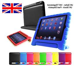 "For Apple iPad Pro 9.7"" & iPad Air2 Child Childrens case Kid"