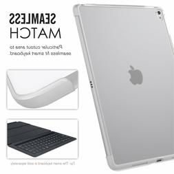 Apple iPad Pro 9.7 Case Back Cover Compatible With Official