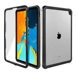 For Apple iPad Pro11 Pro 12.9 Case Full-Body Heavy Duty Cove