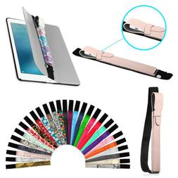 Apple Pencil 1/2 Holder Vegan Leather Case Sleeve Pouch fr i