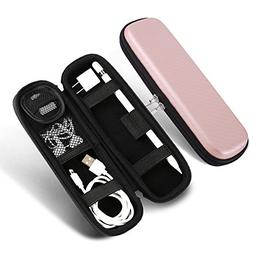 Apple Pencil Case Holder, Apple Pen Accessories Elastic Stra
