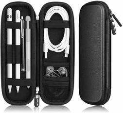 For Apple Pencil Holder Case Apple iPad Pro 11 12.9 10.5 Pen
