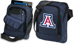 Arizona Wildcats Ipad Bag TABLET EREADER BAGS & Cases TOP UN