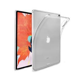Back <font><b>Case</b></font> for <font><b>iPad</b></font> <