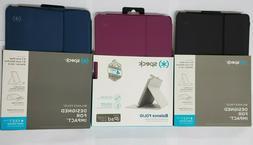 Speck Balance Folio Case for iPad Pro  iPad Air/ Air 2  Blac