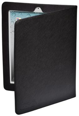 Targus Basic Cover Protective Case Apple iPad 2 2G Wifi/3G M