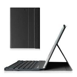 Fintie Blade X1 iPad Air Keyboard Case - Lightweight Slim Sh