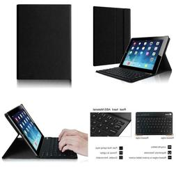 Fintie Blade X1 Keyboard Case For Apple Ipad 4Th Generation