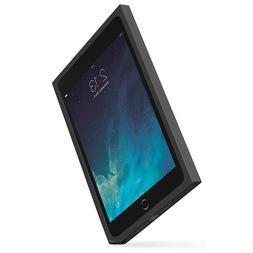 Logitech BLOK Protective Shell Case for iPad Mini 1/2/3 Blac