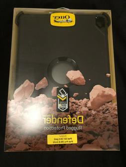 BNIB OtterBox Defender Case/Cover/Stand - iPad Air 3  & iPad