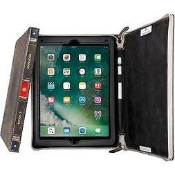 Twelve South BookBook Hardback Leather Case for iPad 9.7 Inc