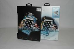 BRAND NEW LifeProof Fre / Nuud Series Original Case for Appl