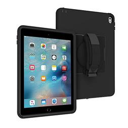 "Incipio Capture Case for iPad Pro 9.7"" - Black ]"