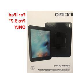 Incipio Capture Series Rugged Multi-Layer Case Cover iPad Pr