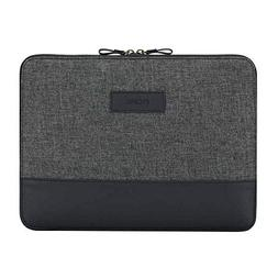 Incipio Carnaby Sleeve  for MacBook Pro 13in  and iPad Pro 1