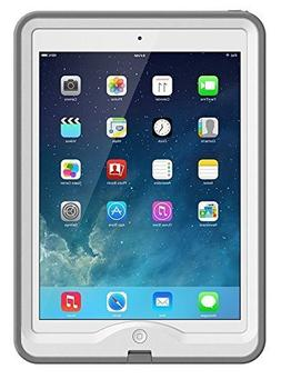 LifeProof Original Case 1901-02 for Apple iPad Air , Retail