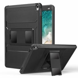 MoKo Case for iPad Pro 10.5 -  Shockproof Full Body Rugged H