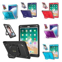 Fintie case 360 Rotating Stand Shockproof Cover Screen Prote