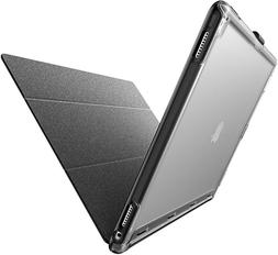 OtterBox Case  For Apple iPad Pro 12.9 SYMMETRY HYBRID SERIE