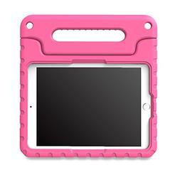 MoKo Case for iPad Pro 9.7 - Kids Friendly Shock Proof Conve