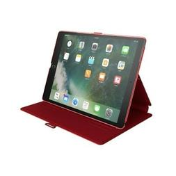 Speck Case Cover for Apple iPad 9.7-inch  Folio Magnet - Red