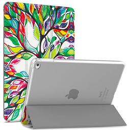 case fit ipad air 2 slim lightweight
