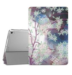 case fit new ipad air 3rd generation
