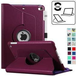 """Fintie Case for 7.9"""" iPad Mini 5th / iPad Mini 4 Auto Sleep/"""